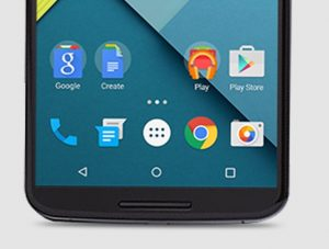 ТОП лучших приложений для телефона или планшета Android