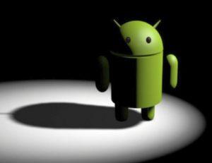 Где скачать приложения на Android