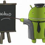 Кто на самом деле делает телефоны Android?