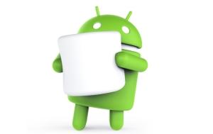 Использование служб Android