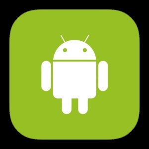 Папка Android SDK/platforms