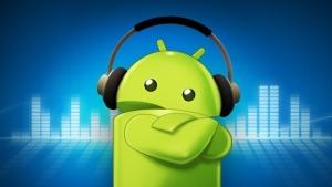 Концепция служб поддерживается в Android по двум причинам.