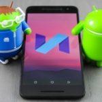 Вредоносное ПО для Android. Чего стоит опасаться?