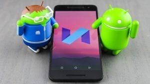 Вредоносное ПО для Android