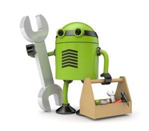 Преимущество ремонта компьютеров на дому