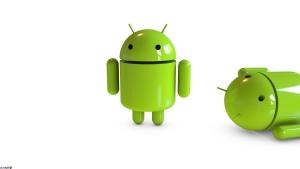 Знакомство с моделью безопасности в Android