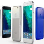 Где найти лучший смартфон по доступной цене?