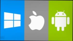 Диалоговые окна в Android
