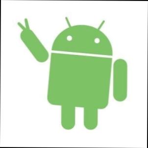 Использование исходного кода Android