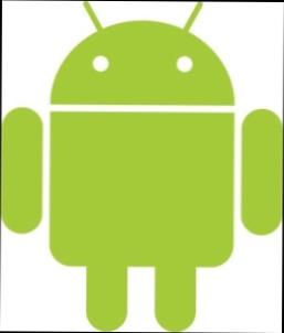 Использование Git для загрузки исходного кода Android