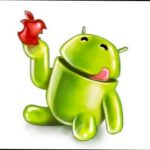 Загрузка Android SDK