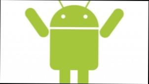 Указание на Android SDK в ADT