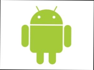 Виртуальные устройства Android
