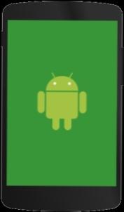 Работа с виртуальными устройствами Android