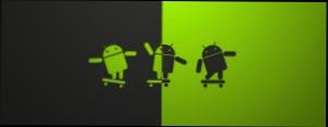 ОС Android чувствительна к жизненному циклу приложений и их компонентов