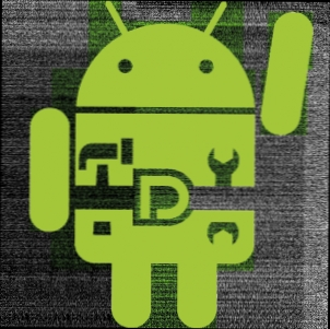 Ресурсы Android