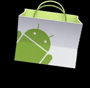 Использование курсора Android