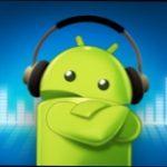 Где и как заказать смартфон HTC U12 Plus?