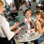 Зачем автоматизировать ресторанный бизнес?