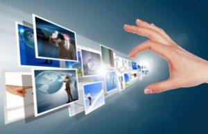 Создание и продвижение сайтов в Нижнем Новгороде