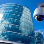 Где найти поставщика оборудования высокого класса для видеонаблюдения?
