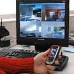 Что такое видеонаблюдение через интернет?