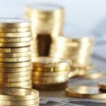 Что по поводу инвестиций говорит Андреев Юрий?
