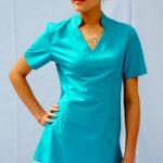 Где выбирать качественную медицинскую одежду?
