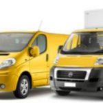 Какие услуги выполняет грузовое такси?