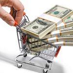 Где увидеть полный список кредитов наличными?