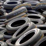 Что представляют собой автомобильные шины goodyear?