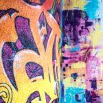 Граффити — это искусство?