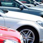 Как взять в прокат автомобиль в Краснодаре?