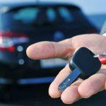 Что стоит заранее знать об аренде автомобиля на острове Крит?