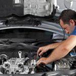 Как выявить и ликвидировать неисправность двигателя автомобиля в Москве?